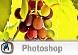 Photoshop tutorial italiano - Photoshop testo 3D ... - YouTube