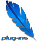 150 plug-ins per photoshop gratis!