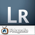 Introduzione ad Adobe LightRoom