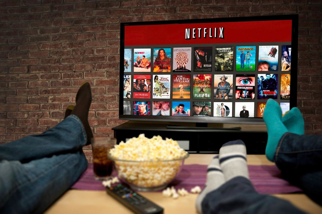 netflix_italia_streaming_video