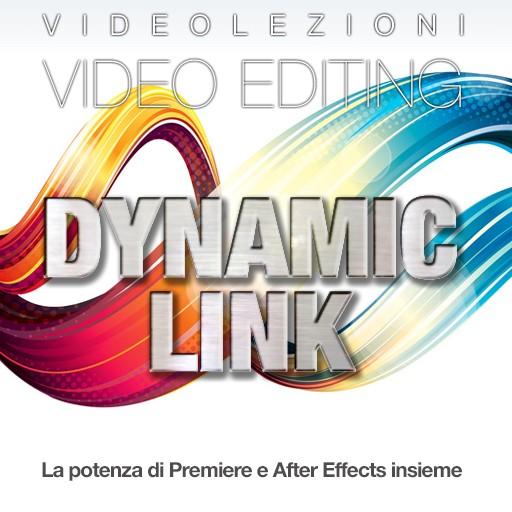 Dynamic Link - Studio e progettazione