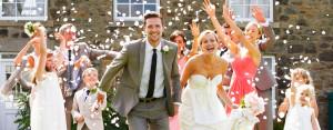Come creare l'album fotografico di matrimonio (4a parte)