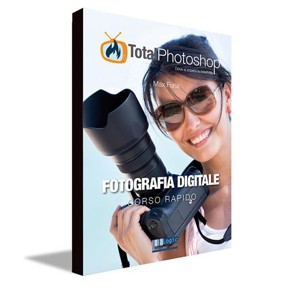 222-262-fotografia-digitale-corso-rapido