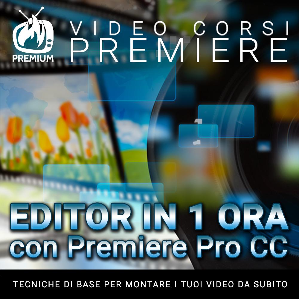 Editor_Ora
