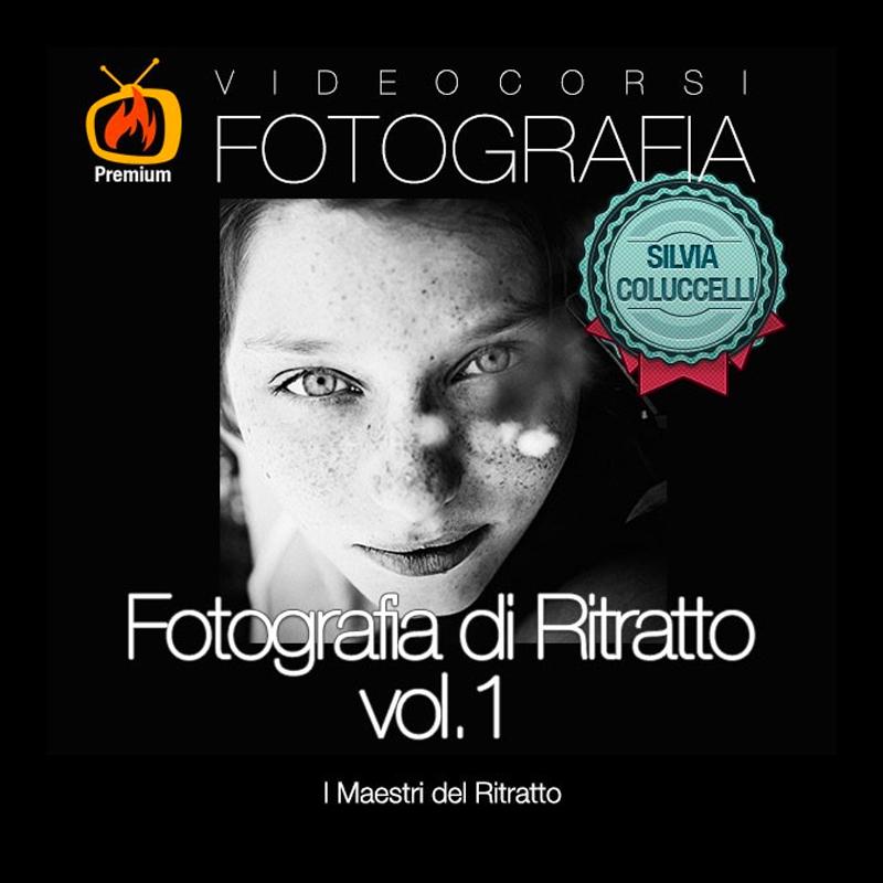 foto_ritratto