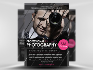 free-photography-flyer-template-1