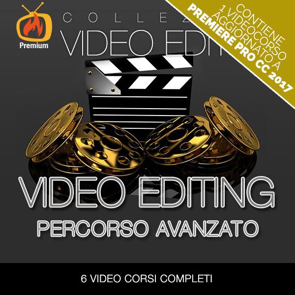 290-372-video-editing-advanced