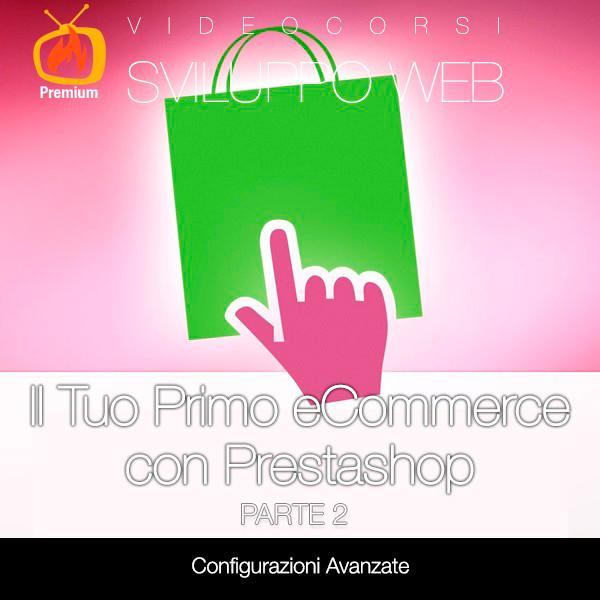 primo_ecommerce_prestashop_2