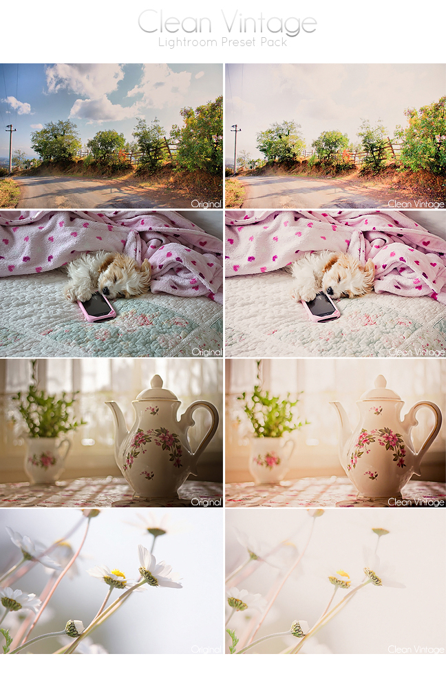 clean_vintage_lightroom_preset_by_welton_arruda-d5ox35u