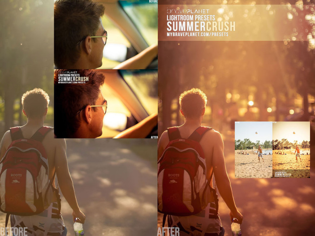 summercrush___lightroom_4_preset_by_braveplanet-d5judxw