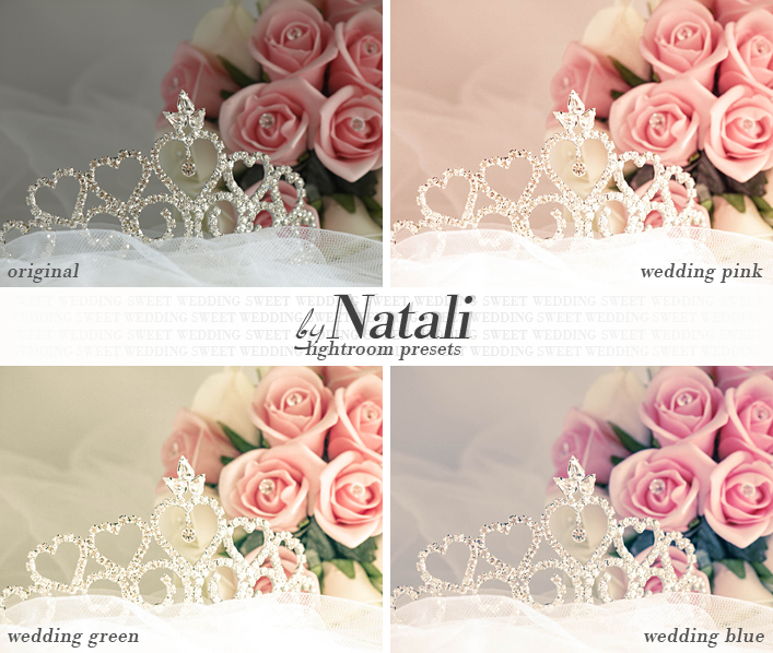 sweet_wedding_lightroom_preset_by_bynatali-d51b4m1