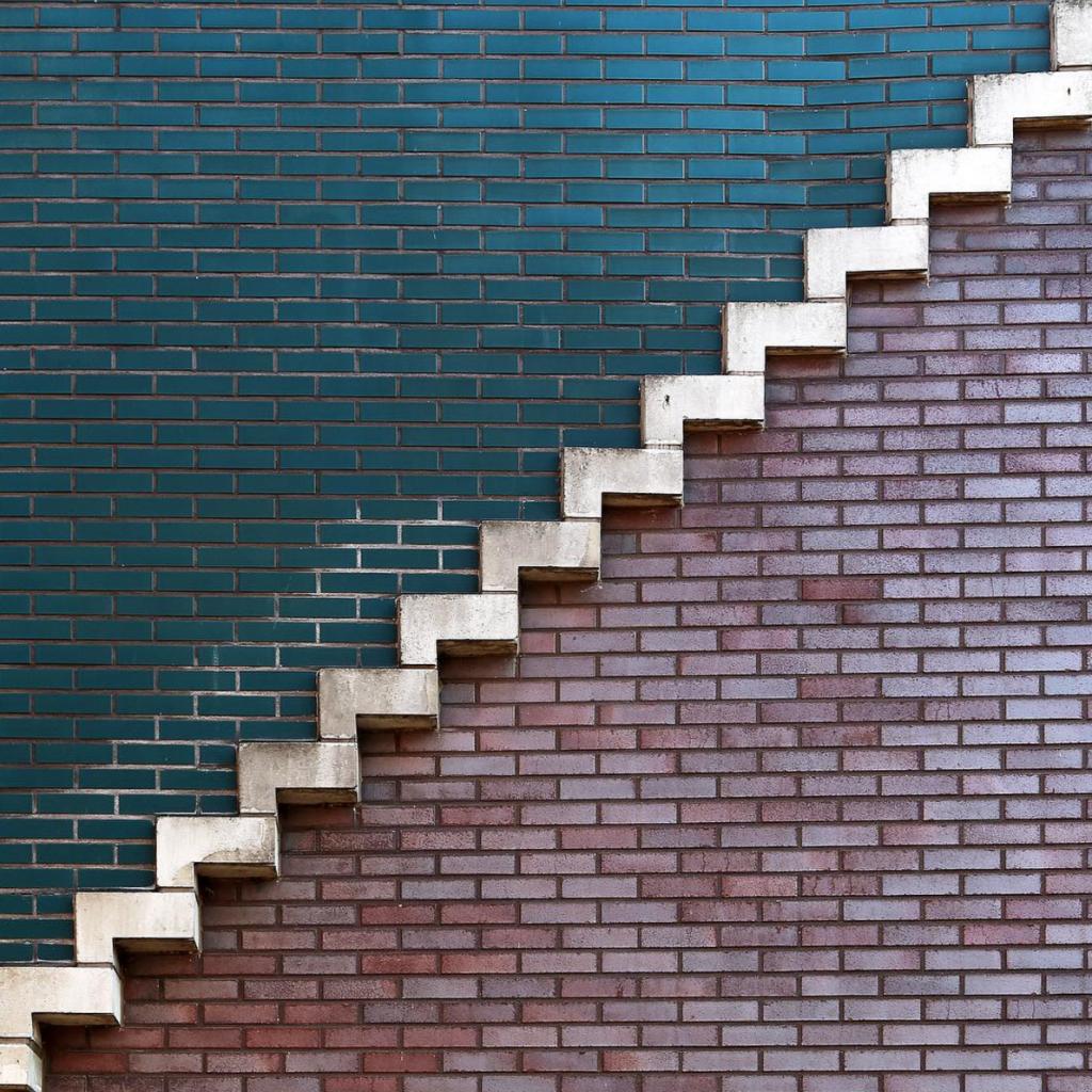Chi seguire su instagram se ami l 39 architettura total for Minimal architettura