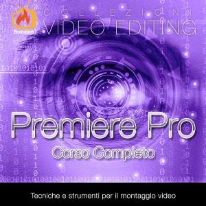 367-461-premiere-pro-cc-corso-completo