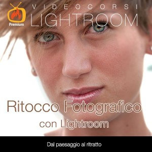 396-497-ritocco-fotografico-con-lightroom