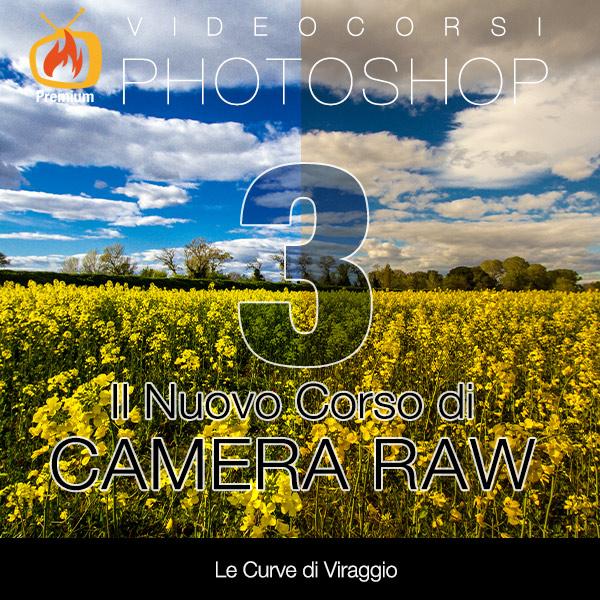 Camera-Raw-Curve-di-Viraggio-Video-Corso