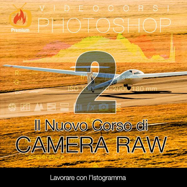 Video-Corso-Camera-Raw-2