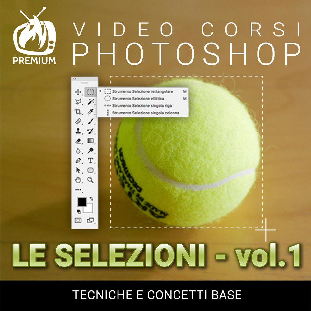 selezioni_vol1