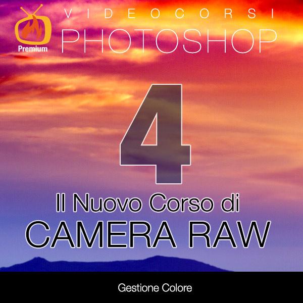 Corso-Camera-Raw-Gestione-Colore