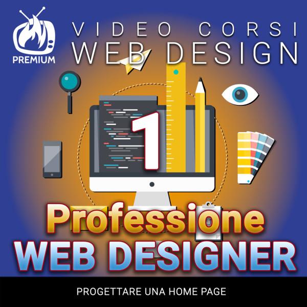 professioneWD_V1