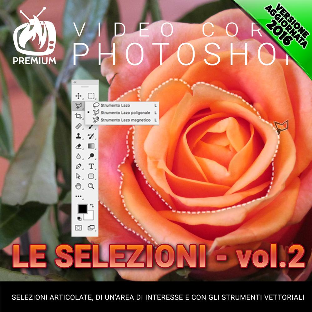selezioni_vol2