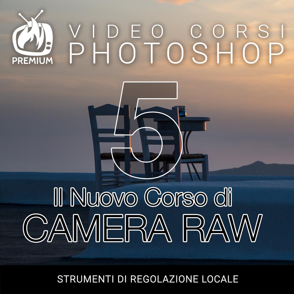 cameraraw5