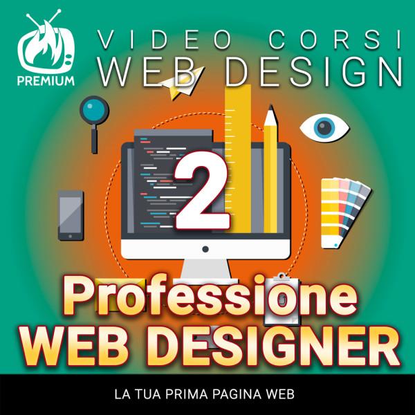 professionewd_v2