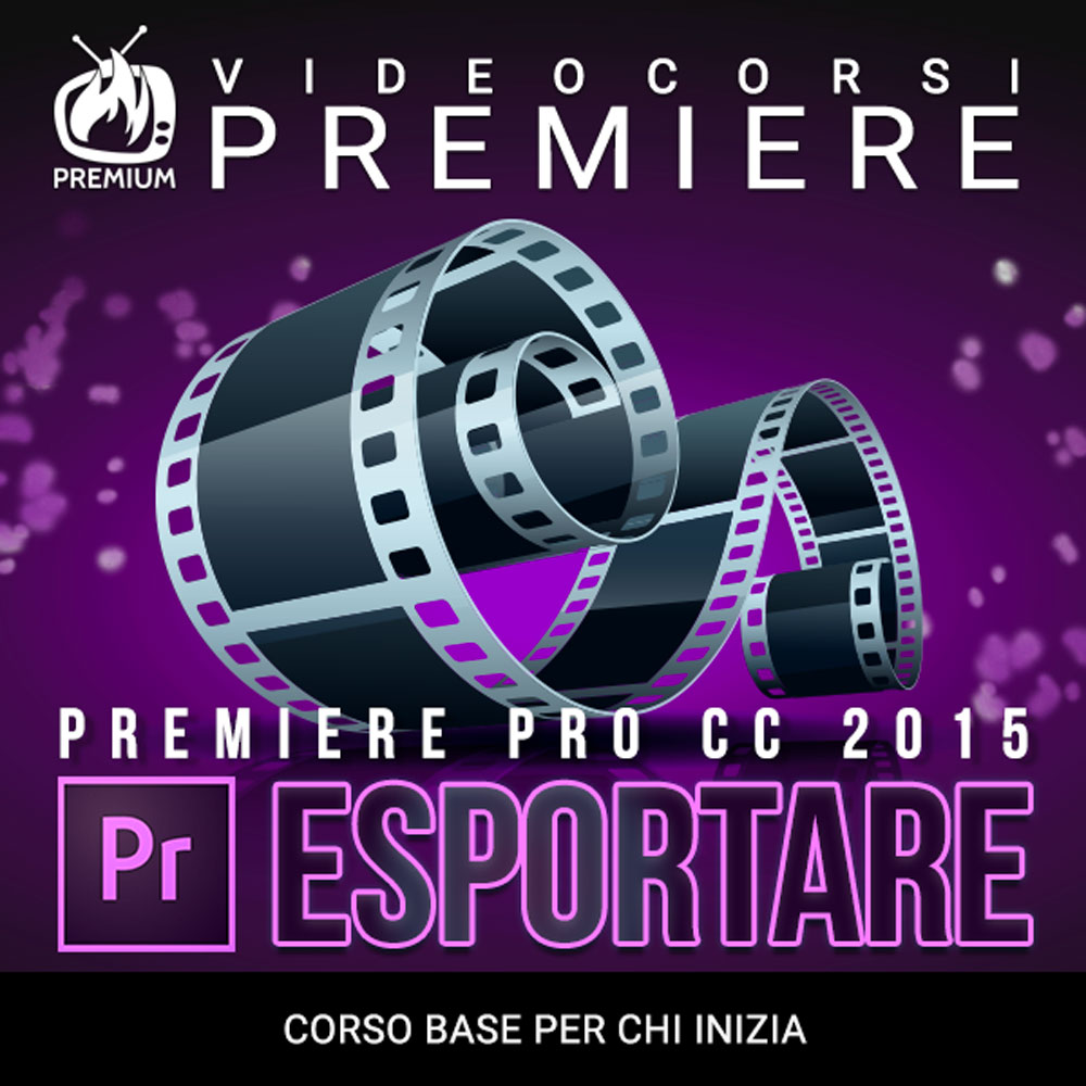 pr_esportare_corsobase