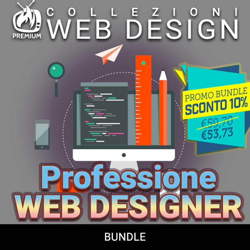 wd_professionewebdesigner_raccolta