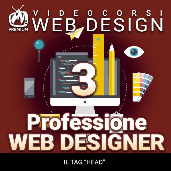 wd_professionewebdesigner_vol3