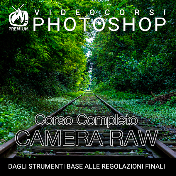 ps_camerraw_bundle