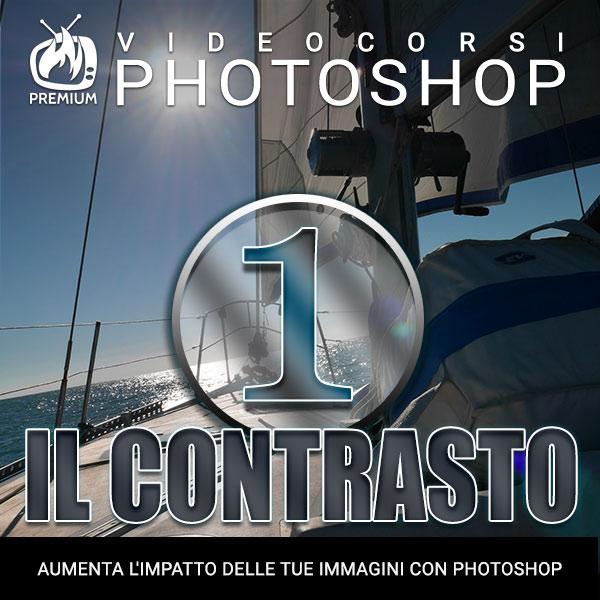ps_contrasto_vol1