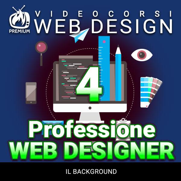 wd_professionewebdesigner_vol4