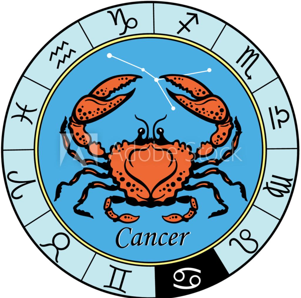 cancro adobe stock