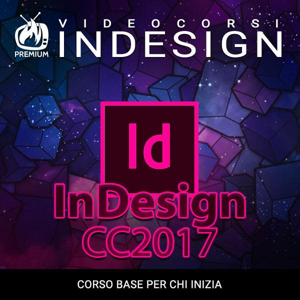 IDcc017