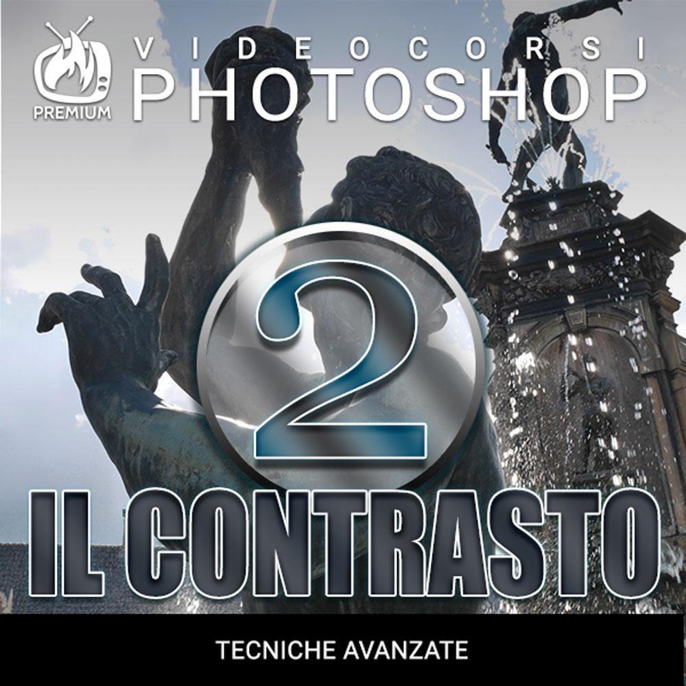 PS_Contrasto_vol2