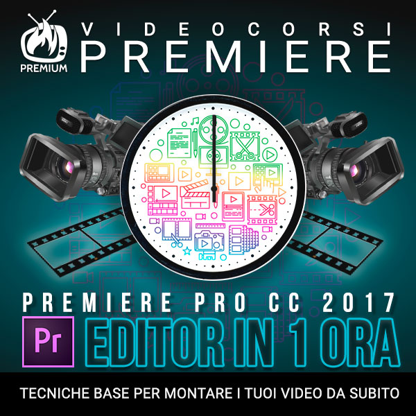 PR_EditorIn1Ora