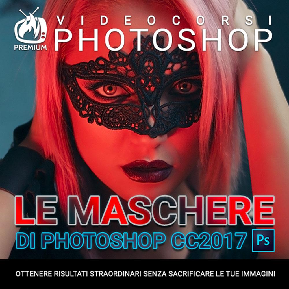PS_Maschere