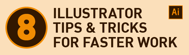 Illustrator_tips_and_tricks_infographic