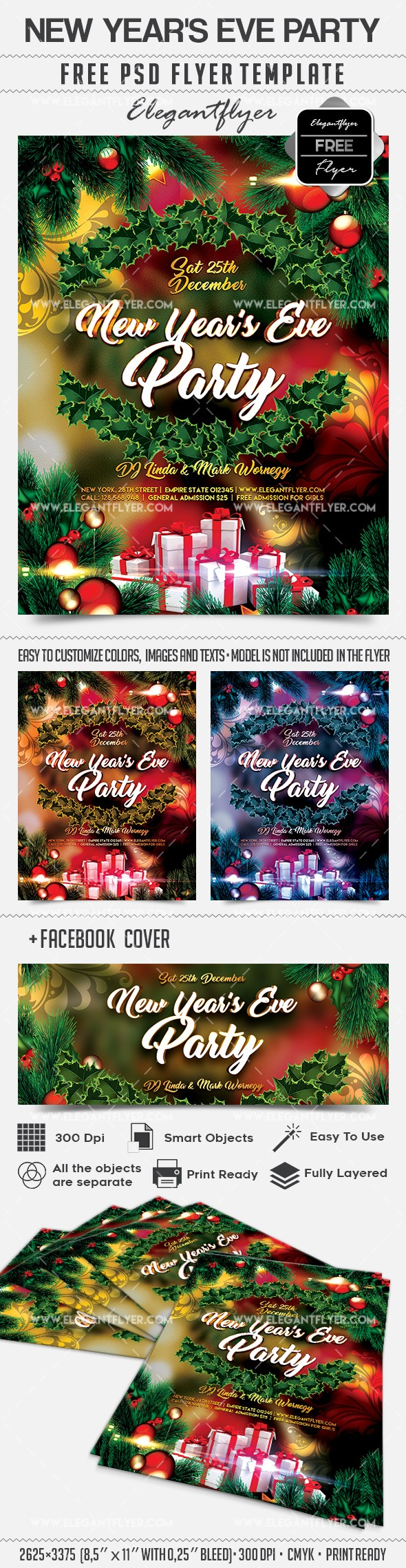 Bigpreview_New_Years_Eve_Party_flyer_psd_template_facebook_cover